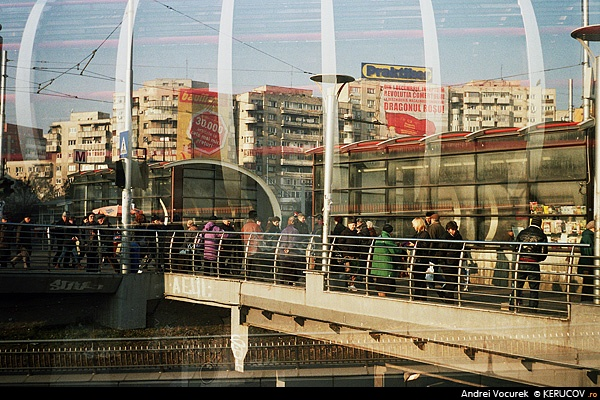 Fotografia Comercial / Trading, album Expuneri multiple si lomografie / Multiple Exposures And Lomography, Bucuresti / Bucharest, Romania / Roumanie, KERUCOV .ro © 1997 - 2019 || Andrei Vocurek