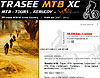 Trasee MTB Cross Country XC - MTB Tours / KERUCOV .ro & VOKal.ro Team - http://mtb-tours.kerucov.ro